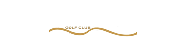 Twin Rivers Golf Club - Daily Deals